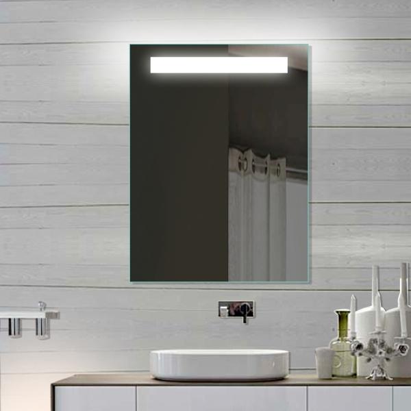special 60 zrkadlo s led osvetlen m. Black Bedroom Furniture Sets. Home Design Ideas